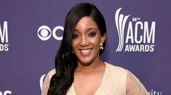 Mickey Guyton Almost Quit Country Before Her Song 'Black Like Me' Became A