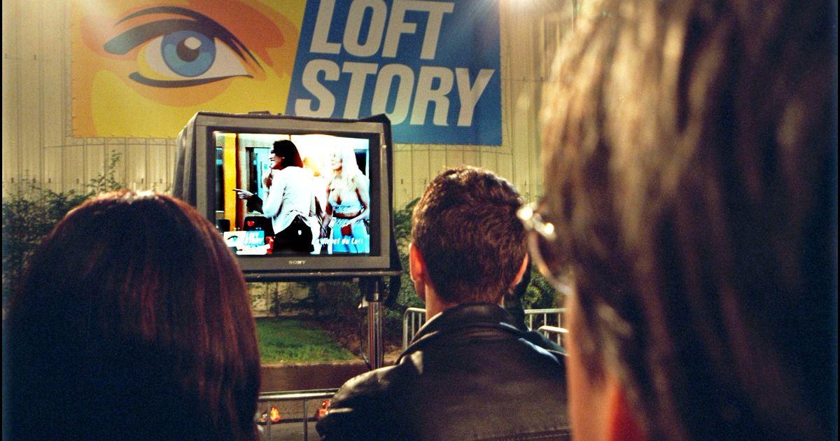 20 ans après le Loft, peut-on trouver du positif dans la télé-réalité?