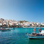 Handelsblatt: Να υιοθετηθεί σε όλη τη Μεσόγειο το μοντέλο των ελληνικών covid-free