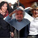 Caso Macina: Lega, Forza Italia e Italia Viva chiedono le dimissioni dopo le parole su Bongiorno (di F.