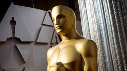 Oscars 2021: Here Are All The