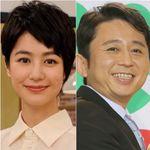 夏目三久さんと有吉弘行さん、共演へ。マツコ『怒り新党』復活、絶妙なかけ合いに期待高まる...!