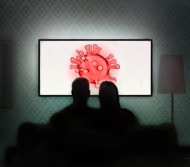 Επιστήμονες και τηλεόραση, μία διασκεδαστική σχέση - Μέρος