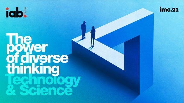LIVE: Παρακολουθήστε δωρεάν το 2ο event του IMC 201 για την Επιστήμη και την