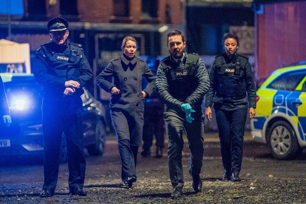 Line Of Duty Series 6, Episode 6: The 13 Burning Questions We Now