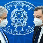 Recovery Plan, le redini in mano a Draghi e Franco (di P.