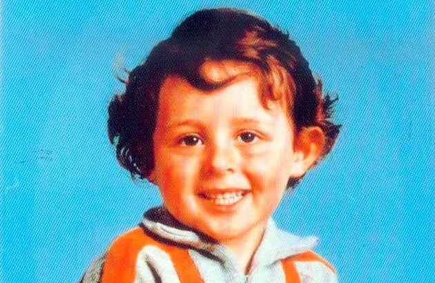 L'affaire du meurtre du petit Grégory Villemin pourrait avoir été relancée...