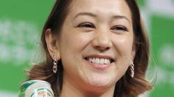 SHELLYさん「子どもがいじめられるから可哀想、は間違っている」同性婚めぐり発言【東京レインボープライド2021】