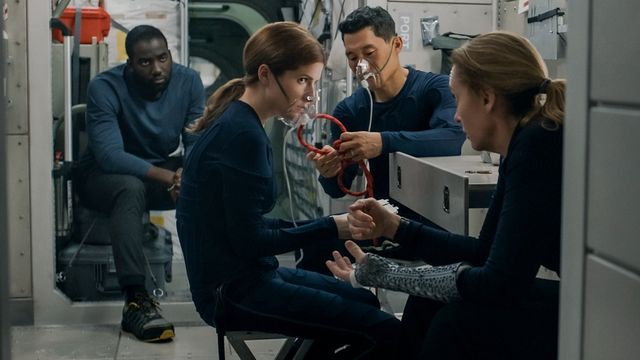 This Anna Kendrick Astronaut Thriller Is The Top Movie On Netflix Right Now.jpg