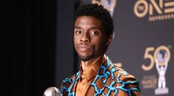 Twitter Is Gutted Chadwick Boseman Did Not Win Oscar For Best