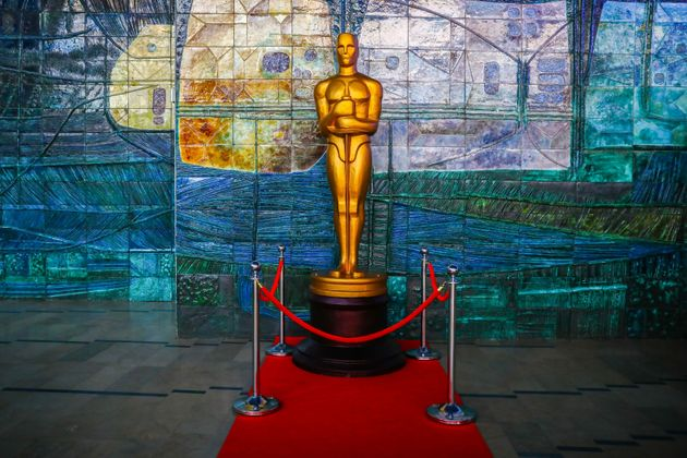 Oscars 2021 Winners List: All The Recipients Of Academy Awards During This Year's