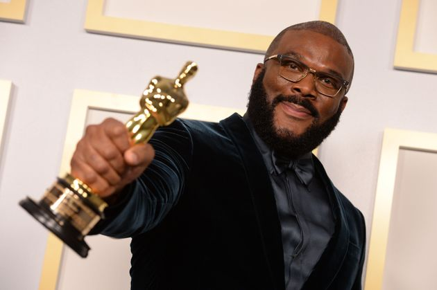 Oscars 2021: 21 Things You Might Have