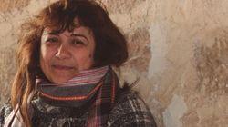 Una española lleva 13 días detenida por Israel sin juicio ni
