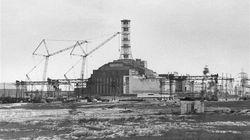 Chernóbil, 35 años después: entre el simbolismo y la realidad de la