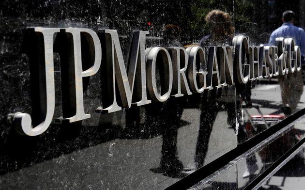 La vera lezione della vicenda Superlega: JP Morgan e i principi