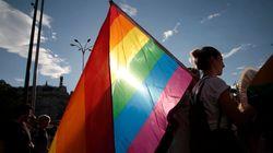 Orgullo o fascismo: el 4-M las bolleras a las