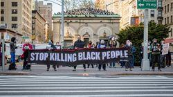 George Floyd y el arco del universo moral: racismo y violencia en Estados
