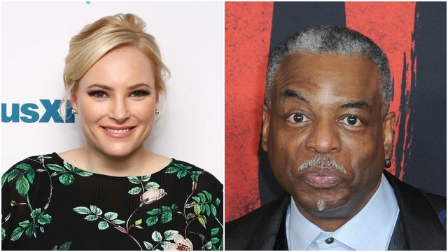Levar Burton Gently Schools Meghan McCain On 'Cancel Culture'.jpg