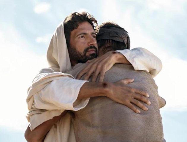 «Η ζωή του Ιησού»: Νέα δραματοποιημένη σειρά ντοκιμαντέρ από το Cosmote