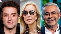 A quién van a votar los famosos el