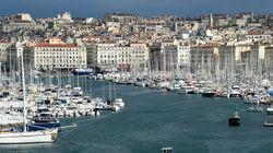Marseille suspend ses relations avec un club nautique après les propos racistes de son