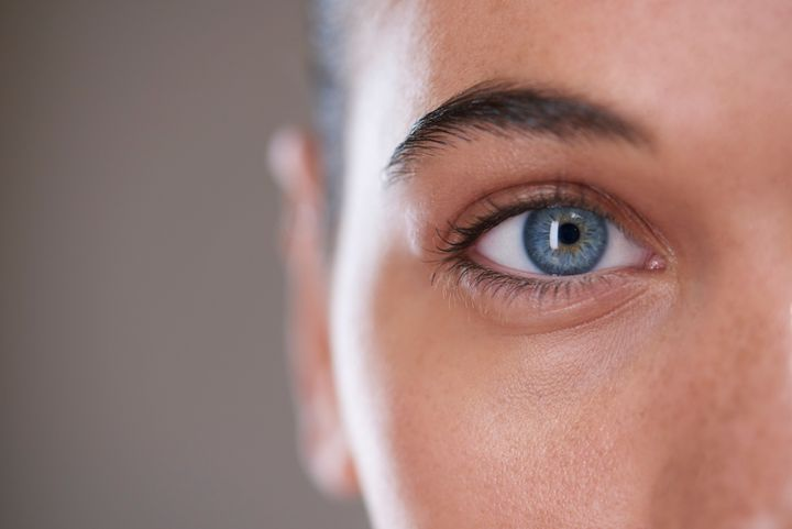 The pandemic has brought on tons of different lifestyle changes that can lead to ocular issues.