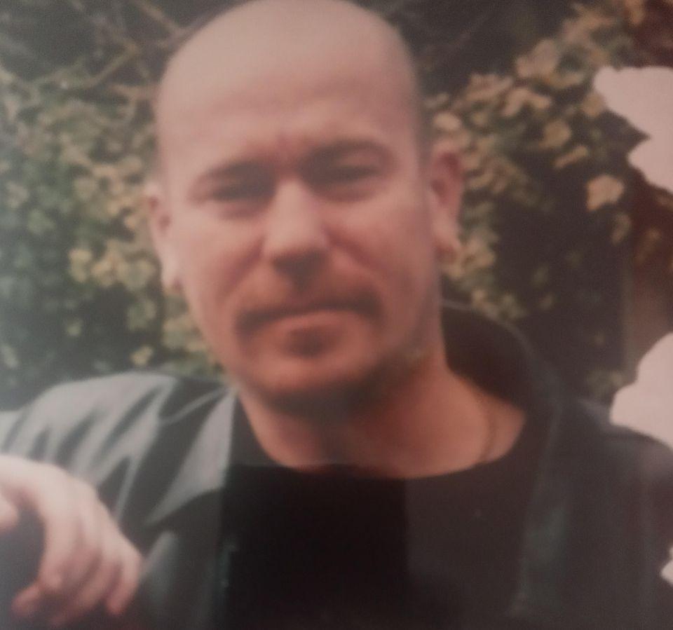 Lloyd Butler died in police custody in August