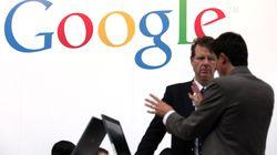 Un argentino pone en jaque a Google con poco más de dos