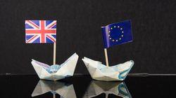 El Parlamento Europeo ratifica el acuerdo comercial postBrexit entre la UE y Reino
