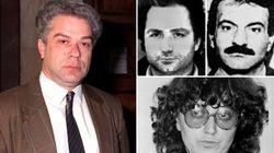 Da Petrella a Pietrostefani, chi sono i terroristi arrestati in