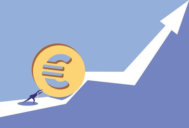 Κατατέθηκε το Εθνικό Σχέδιο Ανάκαμψης στην Κομισιόν - Η Ελλάδα ζητά συνολικά 30,5 δισ.