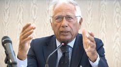 Luigi Paganetto: