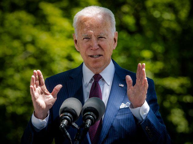 Joe Biden, capitolo 2: famiglie e lavoro, la ricostruzione