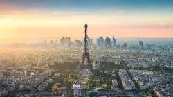 Plan de Relance in Francia: 100 miliardi per uscire dal