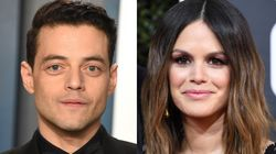 Rachel Bilson Left 'Mortified' After Rami Malek Throwback Photo Drama Went