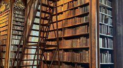 Ανοίγει και πάλι το Μουσείο Παπύρων της Βιέννης με τη μεγαλύτερη συλλογή αρχαίων