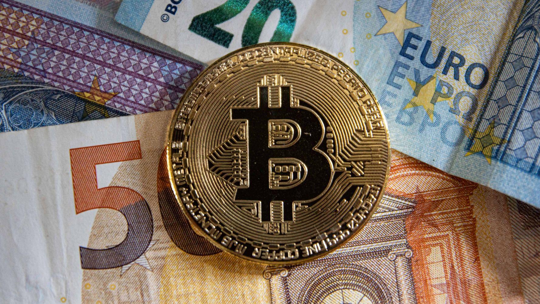 cerchio bitcoin reddit minimo btc deposito per bittrex