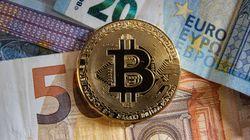 Bitcoin, quanto è facile scottarsi. Bankitalia e Consob lanciano l'allarme (di G. Del