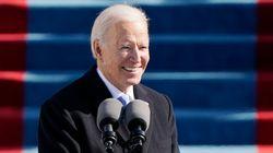 Sièges vides, pas d'invités... Le grand discours de Biden au Congrès ne ressemblera à aucun