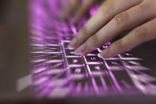 Cybersecurity: le sfide del post pandemia e le nuove figure