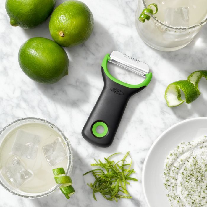 The best tools for making margaritas, according to bartenders
