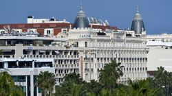 Contre l'avis du gouvernement, Cannes ouvre la vaccination à partir de 40