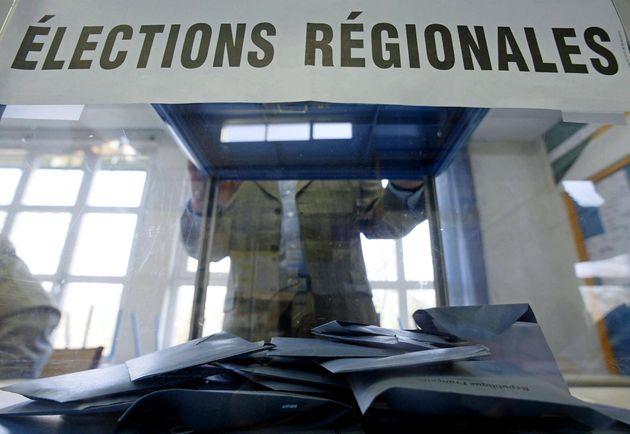 Pour les régionales, les membres des bureaux de vote prioritaires pour la vaccination (Photo prétexte...