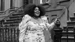 Da'Vine Joy Randolph Is The Comedic Genius We've Been Waiting