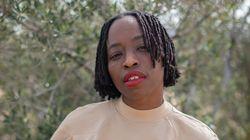 Erica Chidi Is Helping Black Women Understand Their Bodies In A Broken Health Care