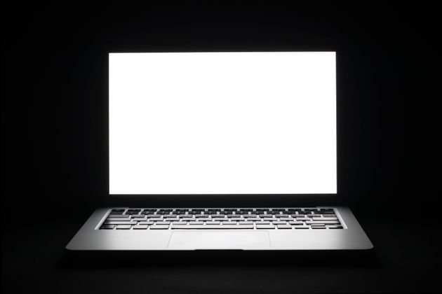 PCのイメージ画像