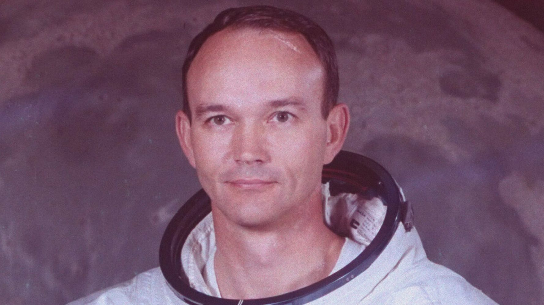 'Truly Alone': Late Astronaut Michael Collins' Most Haunting Memory Of Apollo 11