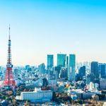 東京都で新たに3177人の感染確認。初の3000人超えで、過去最多を更新(新型コロナ)