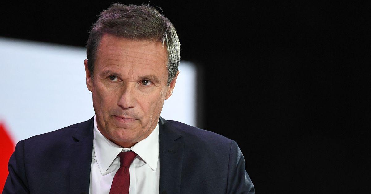 Une alliance LR-Debout la France en Bourgogne tourne à la crise ouverte à droite