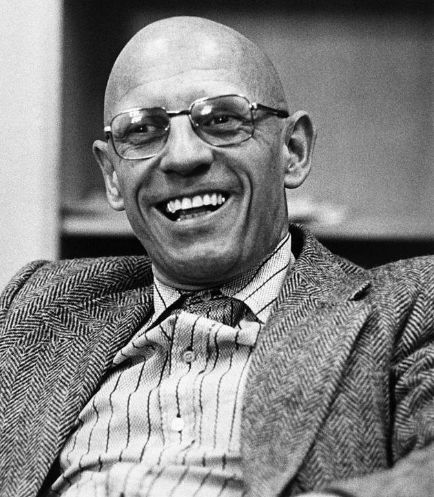 Foucault avrebbe criticato politicamente corretto e cancel